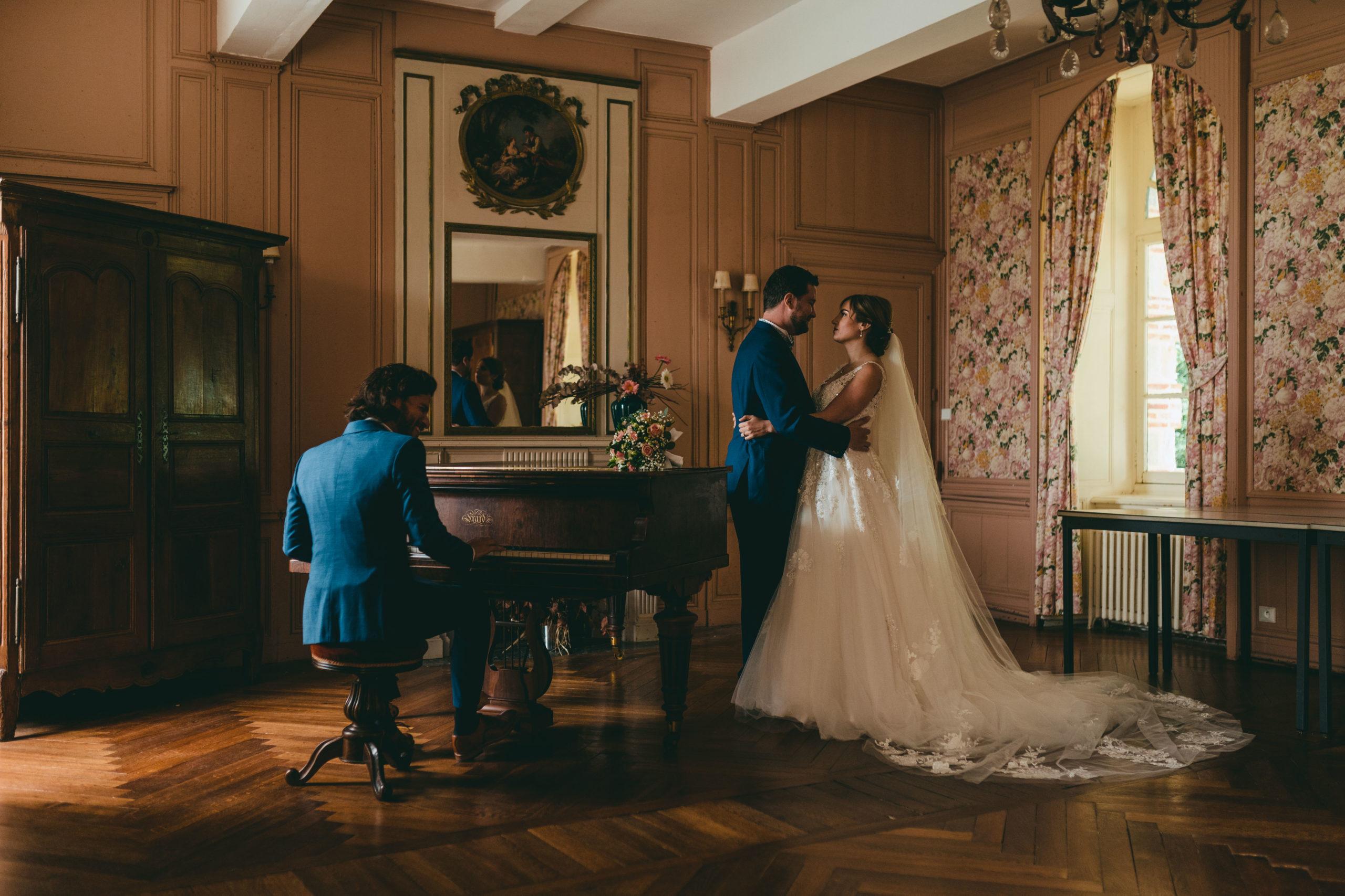 mariage_024