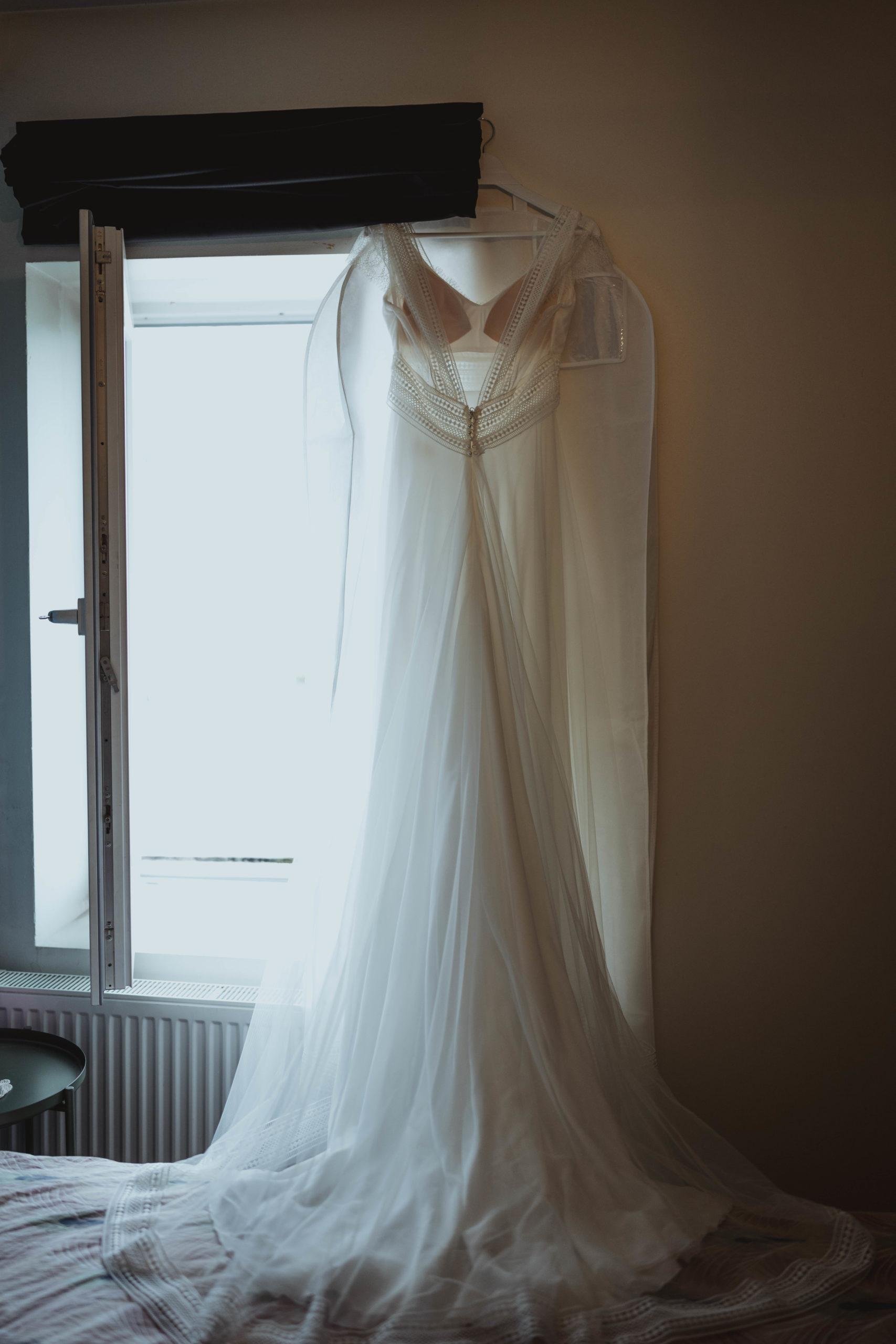 mariage_julie_alexis_013