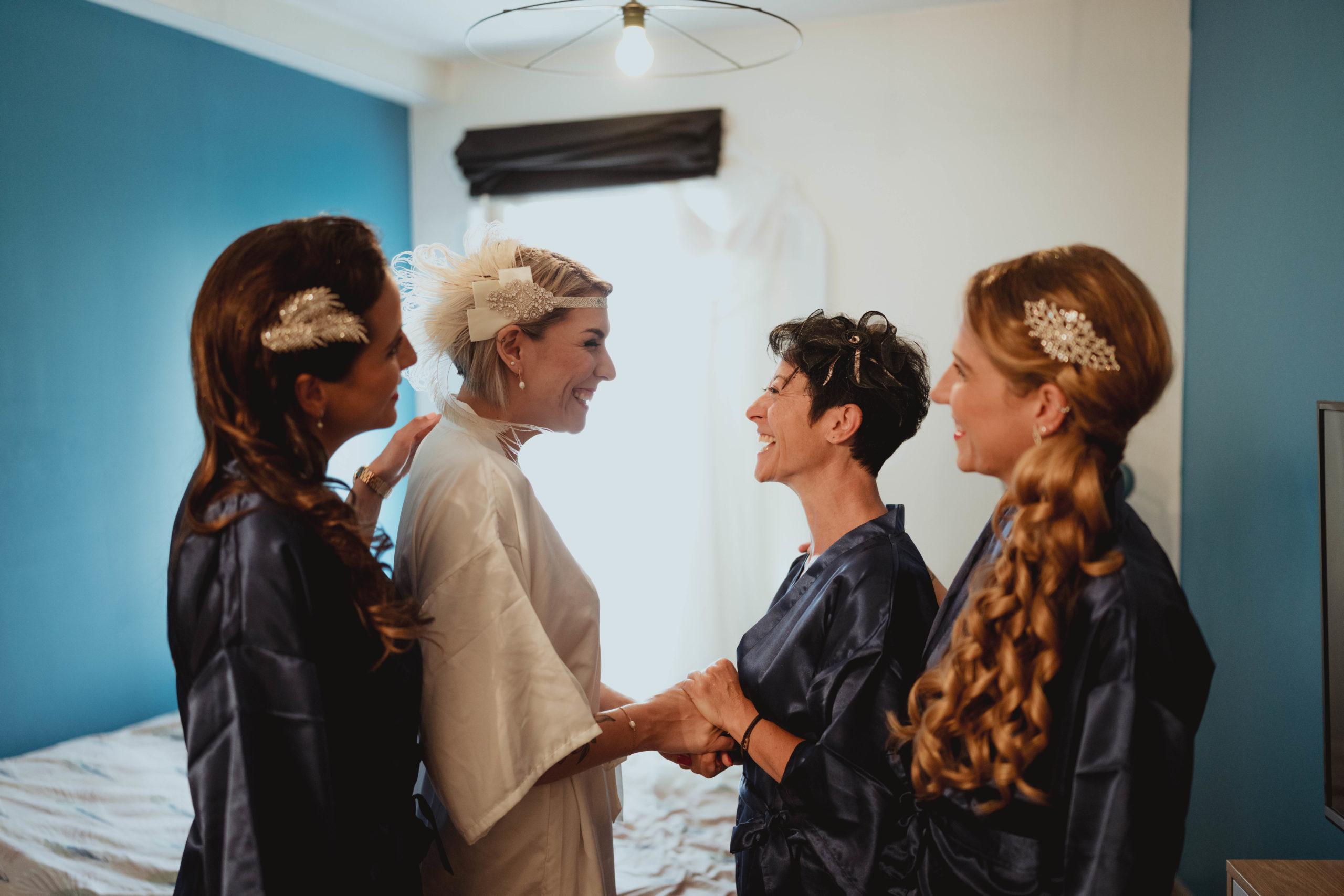 mariage_julie_alexis_018