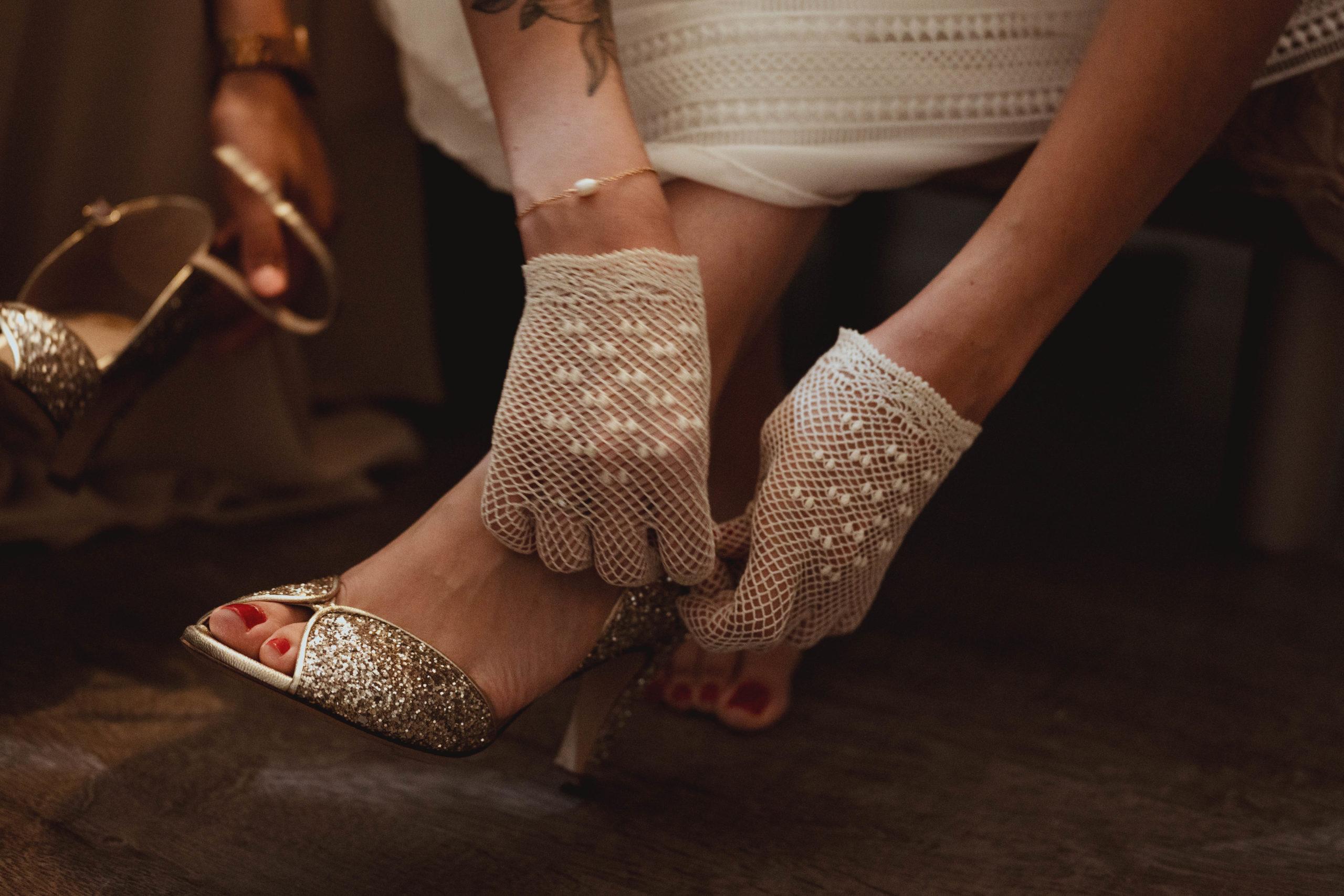 mariage_julie_alexis_020