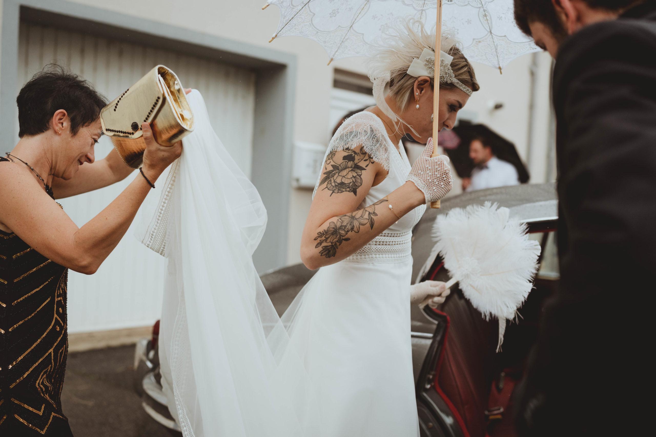 mariage_julie_alexis_025