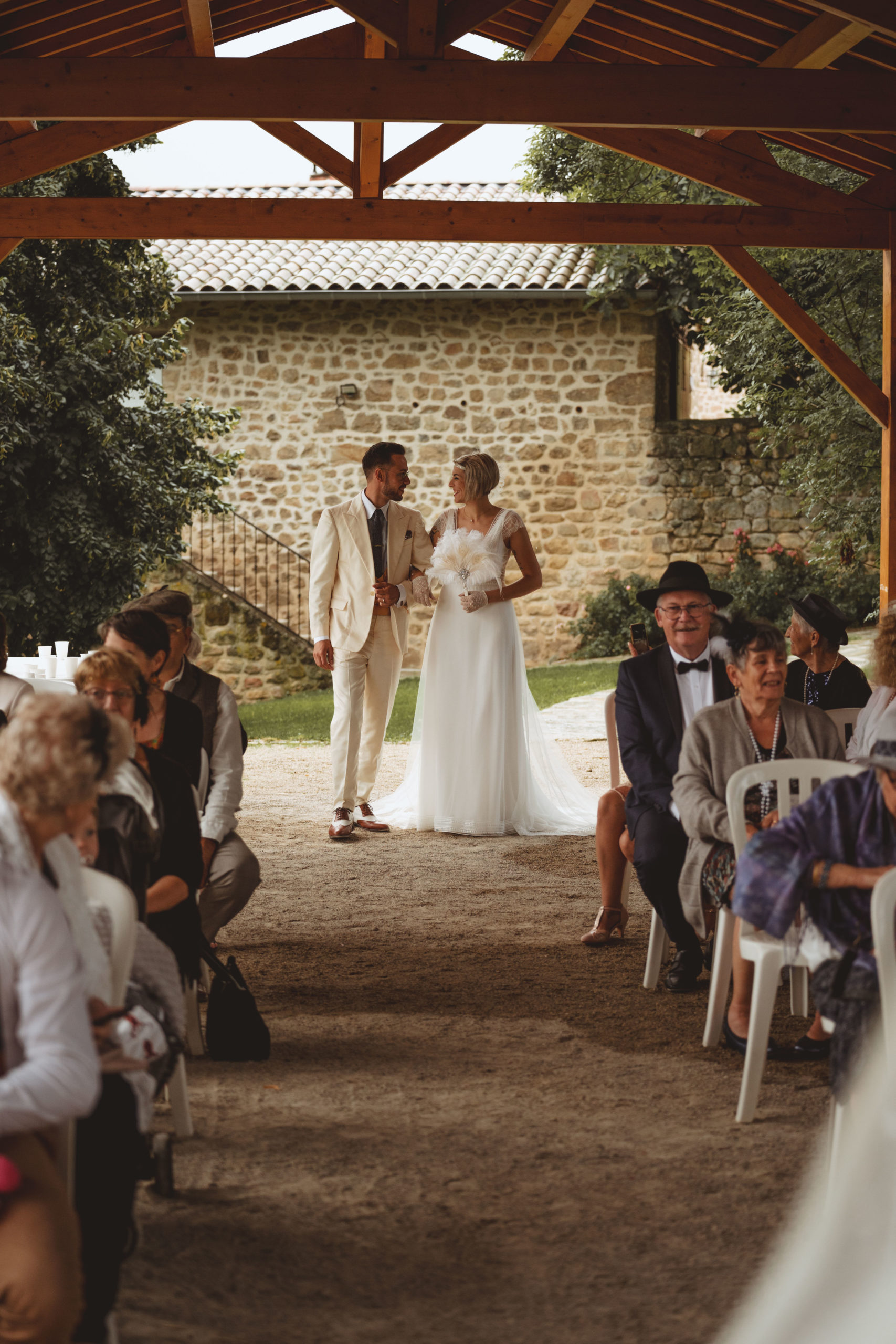 mariage_julie_alexis_028