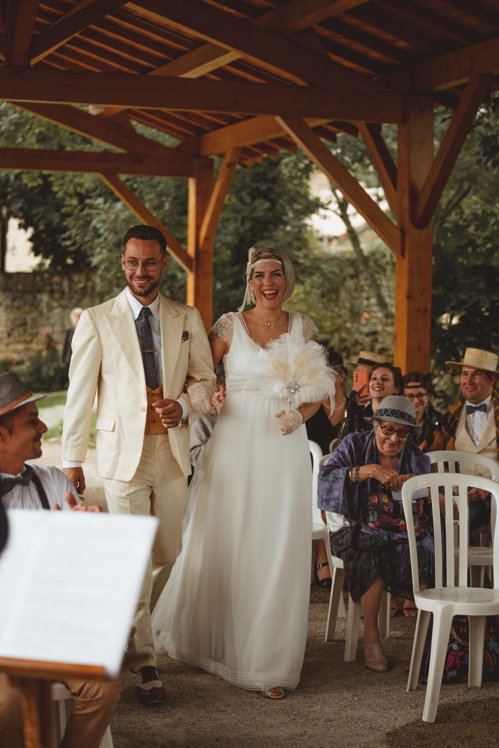 mariage_julie_alexis_029