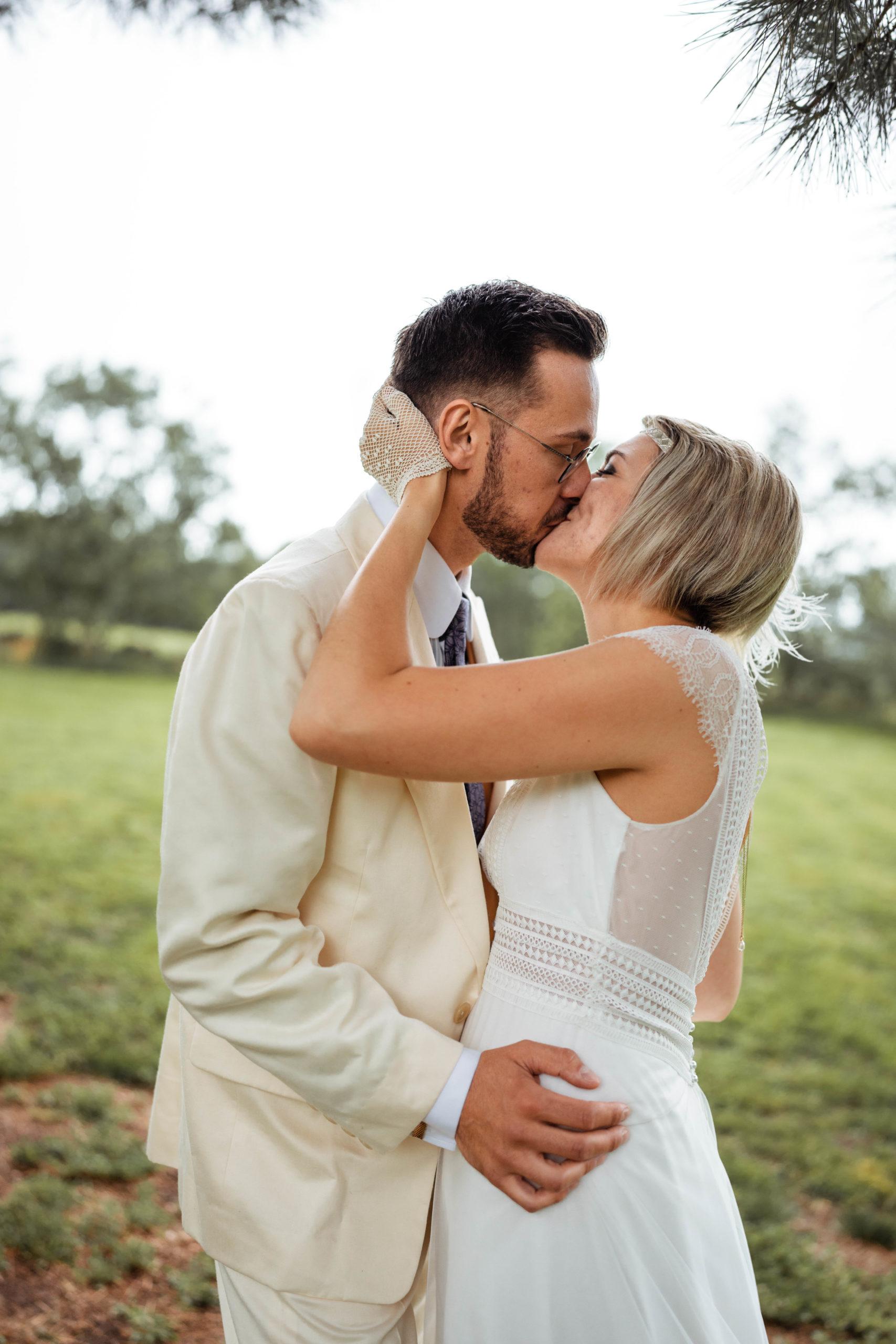 mariage_julie_alexis_033