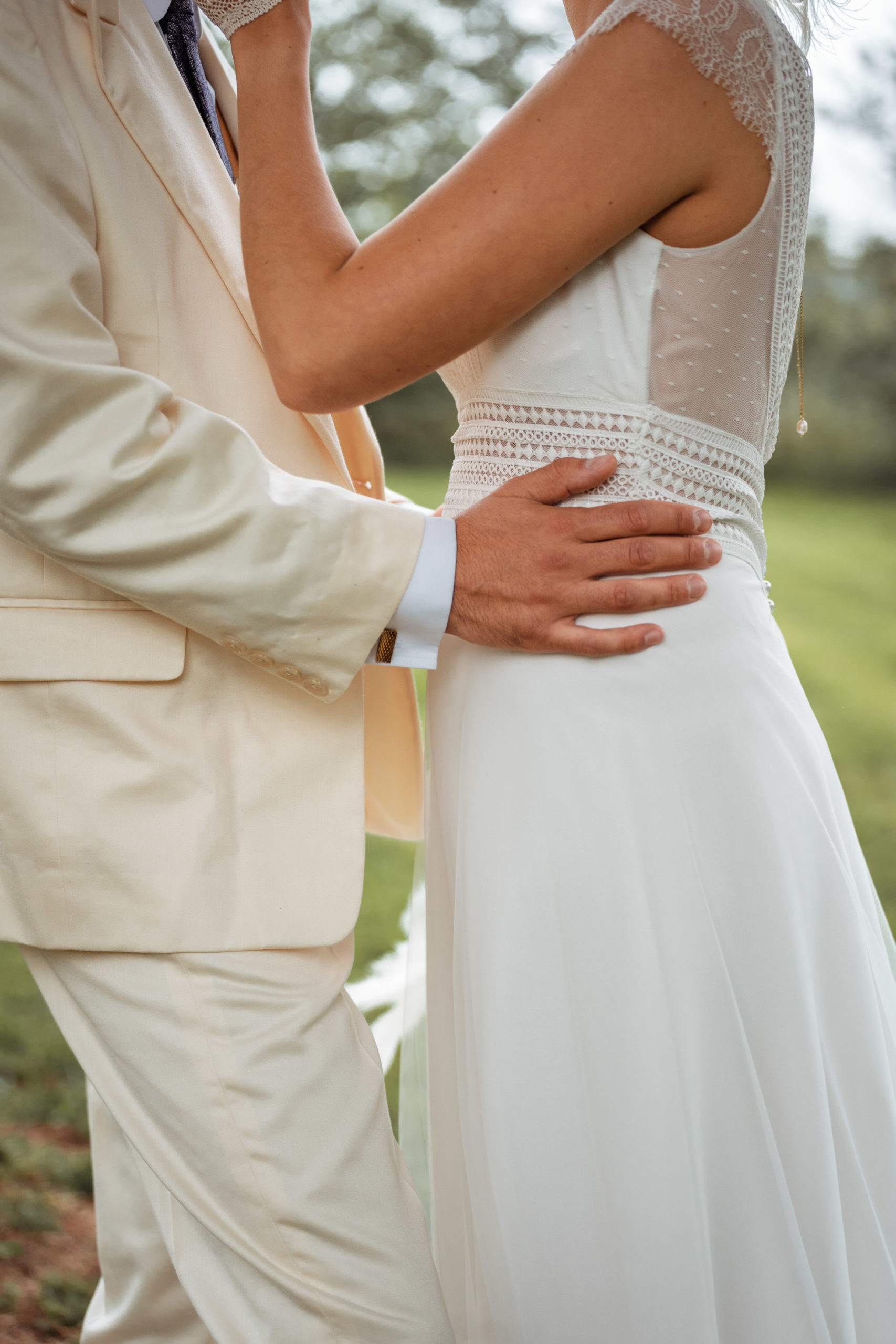 mariage_julie_alexis_034