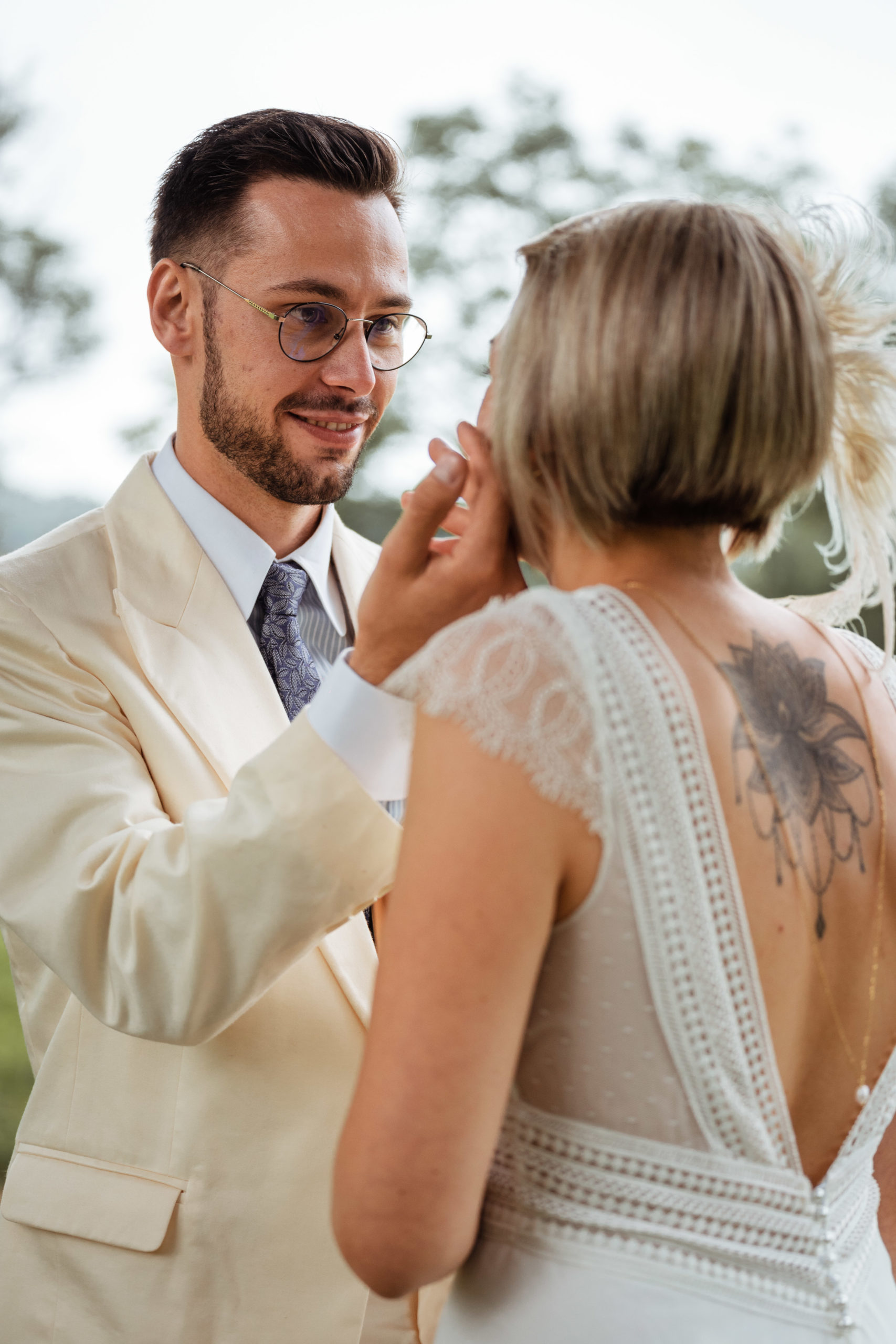 mariage_julie_alexis_035