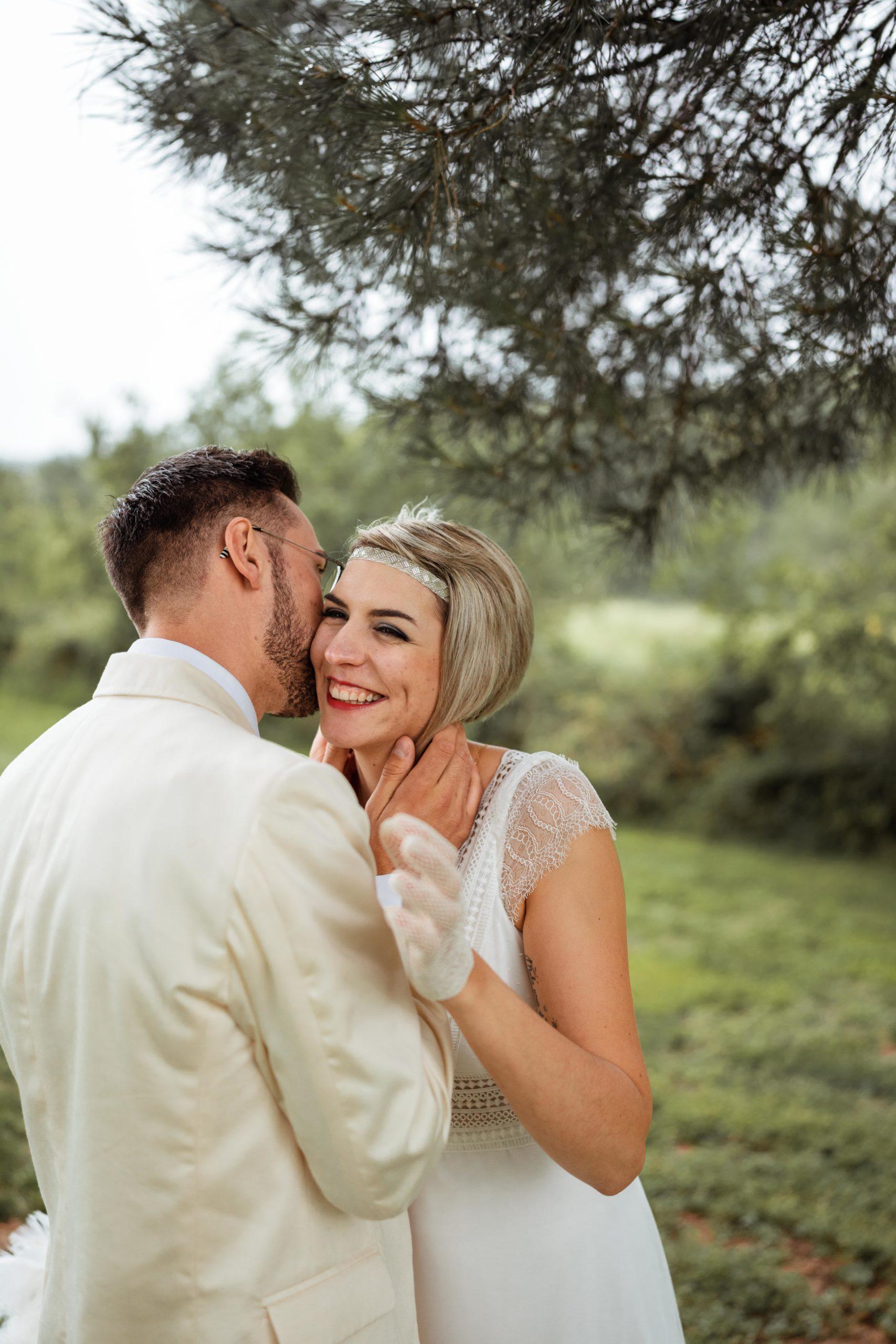 mariage_julie_alexis_036