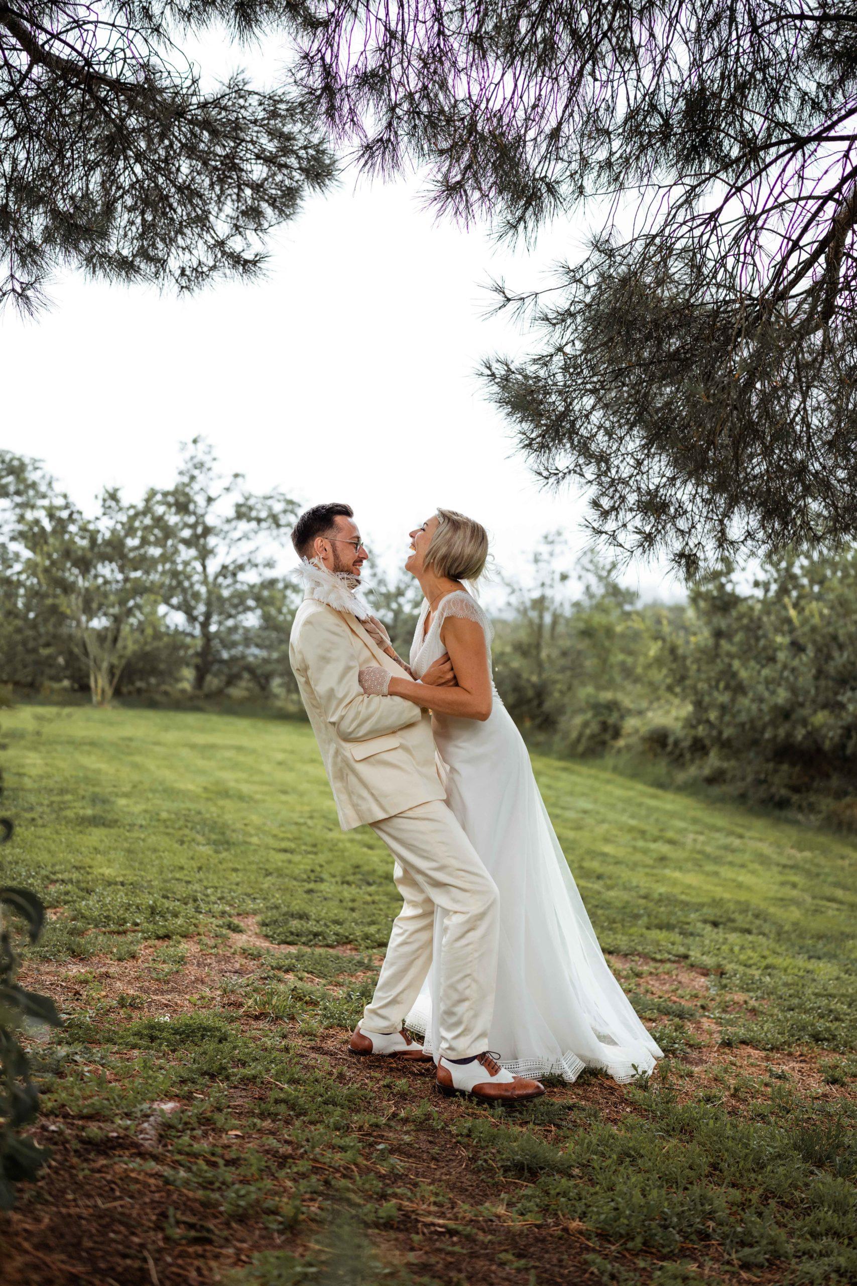 mariage_julie_alexis_038