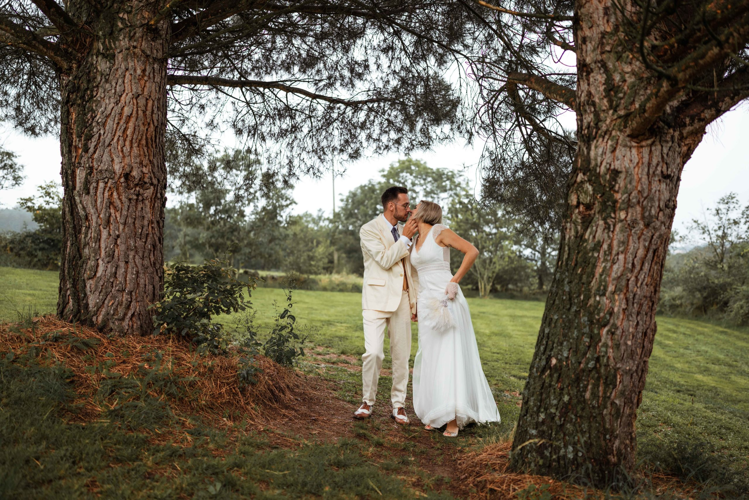 mariage_julie_alexis_039