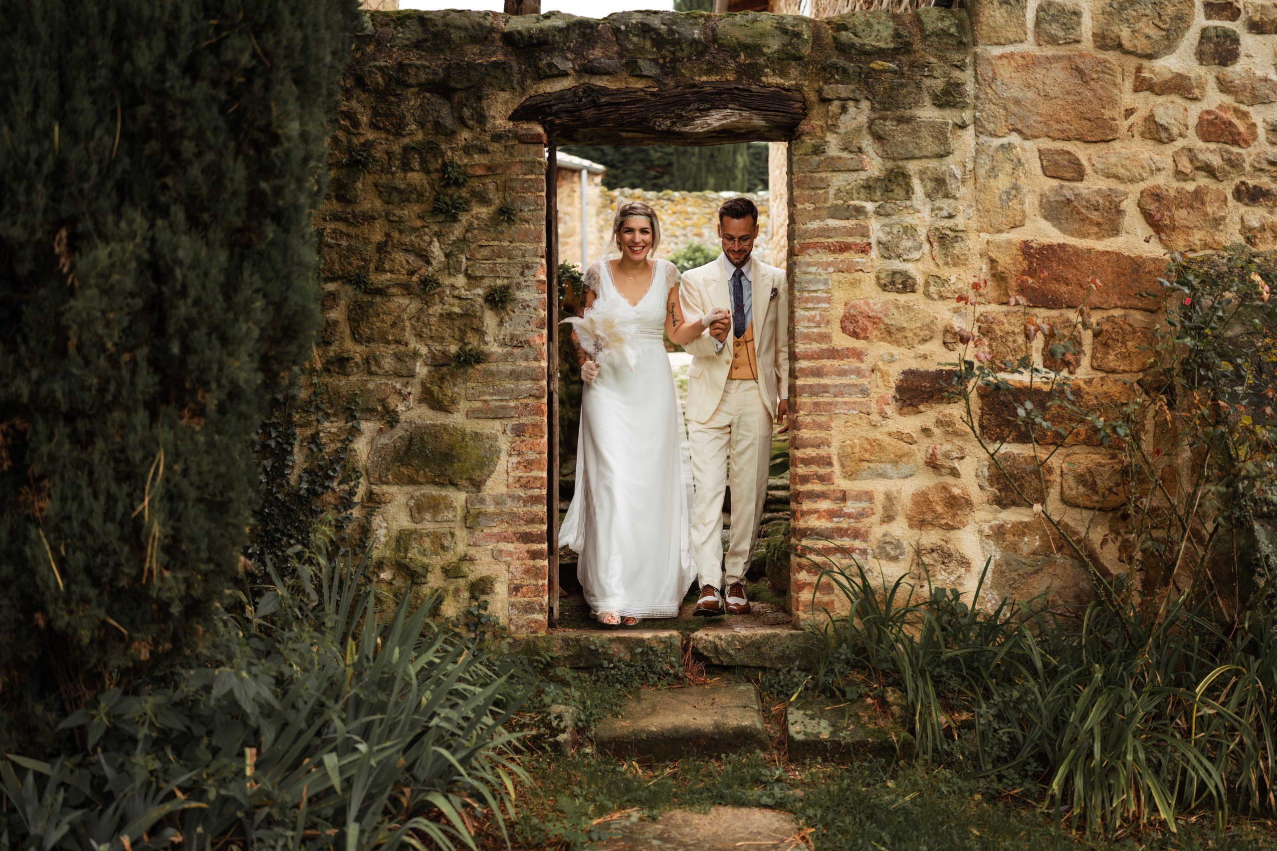 mariage_julie_alexis_041