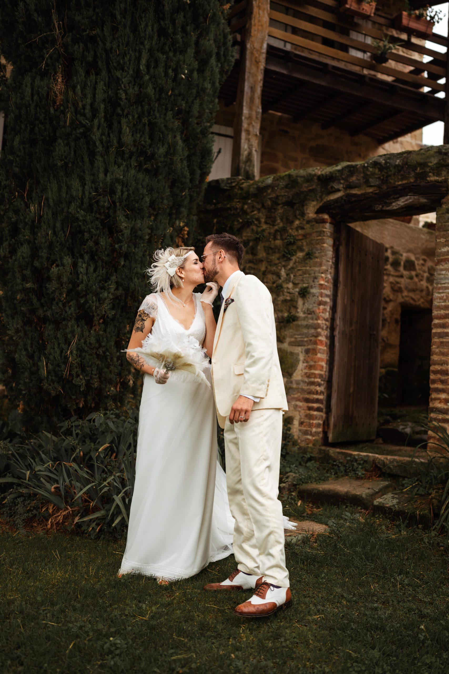 mariage_julie_alexis_042