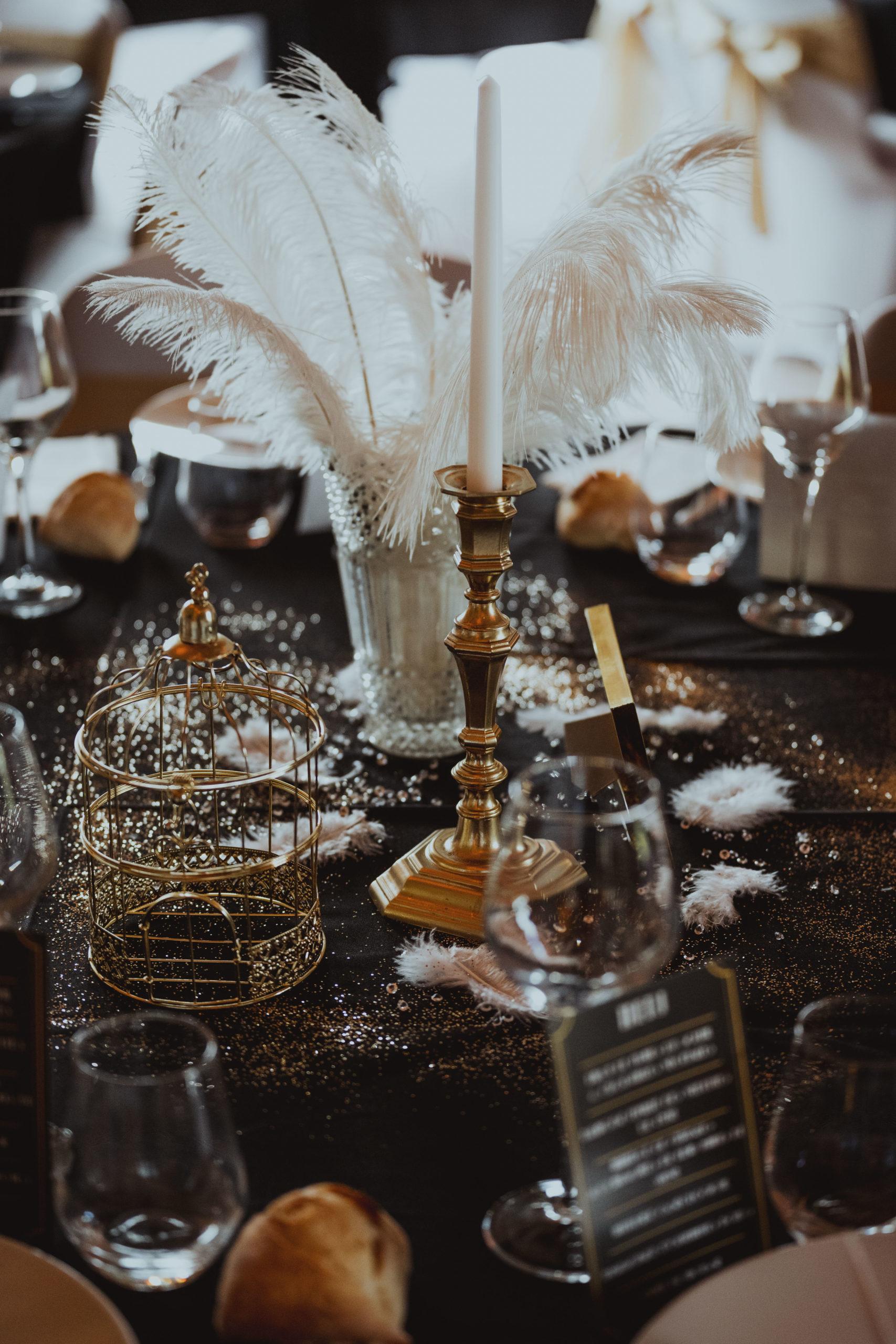 mariage_julie_alexis_050