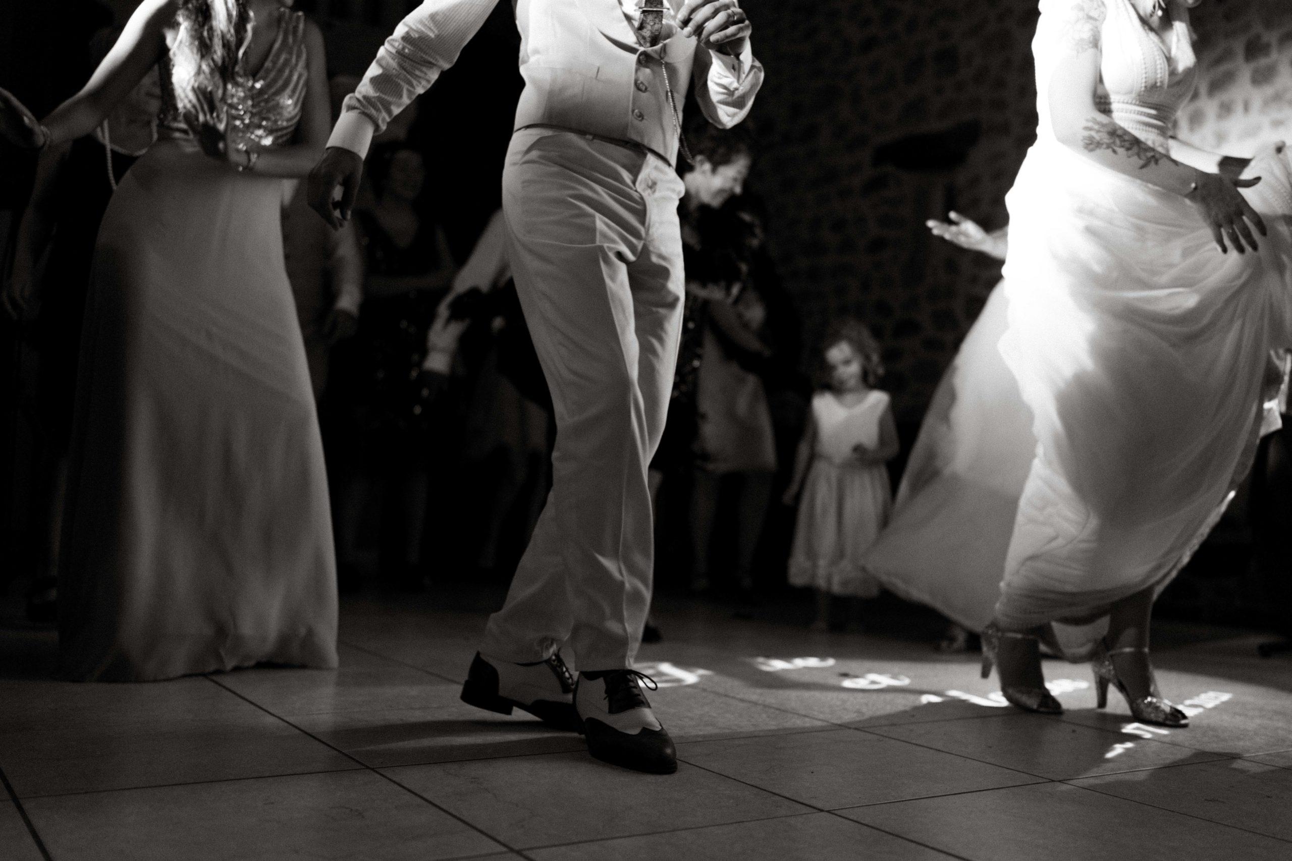 mariage_julie_alexis_062